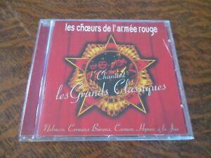 cd-album-LES-CHOEURS-DE-L-039-ARMEE-ROUGE-chantent-les-grands-classiques