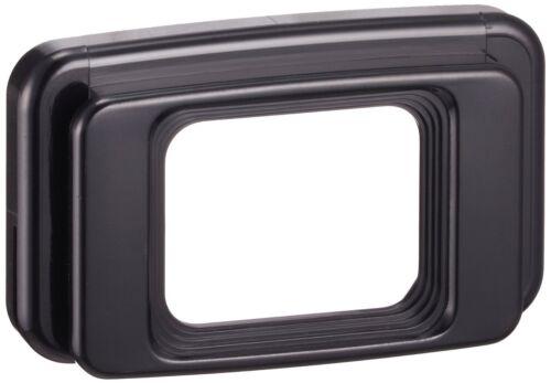 Lentina Correzione Diottrica Conchiglia Oculare Nikon DK-20C DK20C 3.0 D