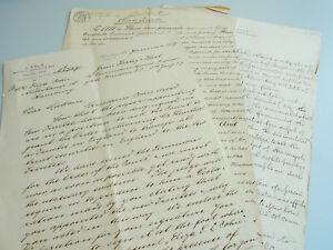 Nett 3 English Documents About Naturalization 1873 india Of Hermann Cohn Harmonische Farben