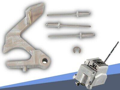 """Für MERCEDES W215 W220 SL CL S Reparatursatz für Schalthebel Schaltgetriebe /""""B/"""""""