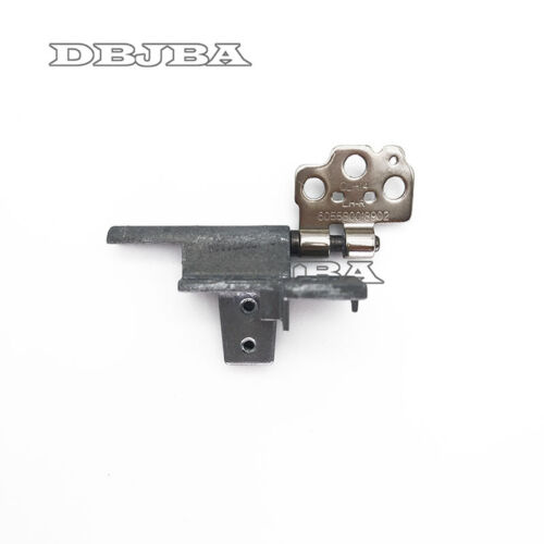 New Laptop LCD Hinges for HP EliteBook 8460P 8460 8470 8470P Left /& Right Hinge