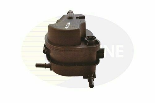 Fuel Filter FOR FORD FIESTA V 1.4 02-/>08 CHOICE2//2 Diesel JD JH 68 Comline
