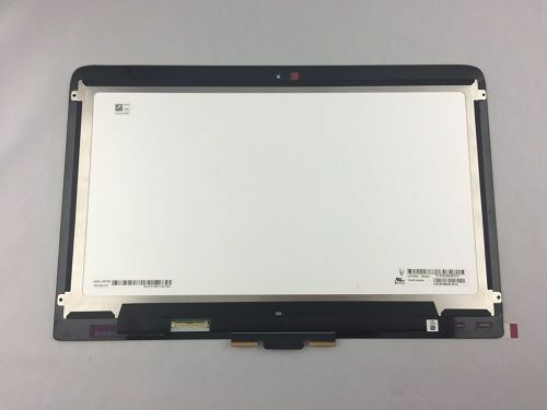 """NEW HP Spectre X360 13-4003dx 13.3/"""" LED LCD TOUCH Screen Digitizer Assembly"""