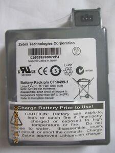 updating firmware on zebra label printer