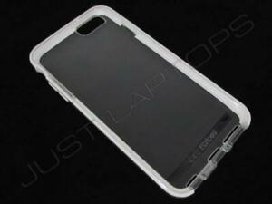 Tech21 Evo Elite Protector Funda para Teléfono Plateado Aluminio Apple IPHONE 6+