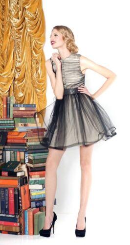 Uk10 Alice Alice Dress Olivia Dress Us6 Olivia 4ffqEY