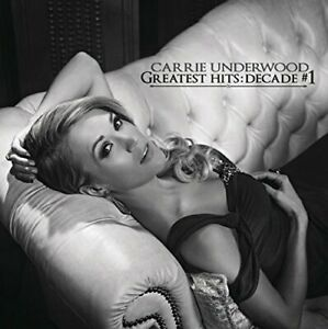 Carrie-Underwood-Greatest-Hits-Decade-1-CD