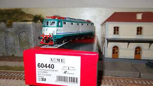 ACME-60440-E636-351-XMPR-FS-Trenitalia-1a-version-luces-rojo-3o-faro-alto