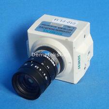 Siemens CCD-Kamera Sicolor C810 2GF1180-8CA