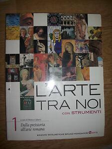 CADARIO-L-039-ARTE-TRA-NOI-CON-STRUMENTI-1-DALLA-PREISTORIA-ALL-039-ARTE-ROMANA-YM