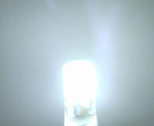 BAY15D Led Marine lights,boat bulb 72-3014 SMD AC DC12V Silicone Crystal White