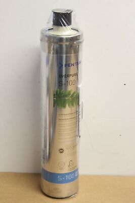 Everpure 4C Bo/îte de 2 filtres