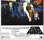 Star-Wars-A-New-Hope-1977-Style-B-Reprint-One-Sheet-Movie-Poster-27x40-034 thumbnail 3