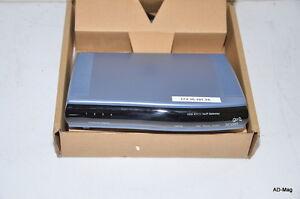 Passerelle-VoIP-4-voies-3Com-VCXC7111-4FXS-HP-JE366A-JE370-occasion-TBE