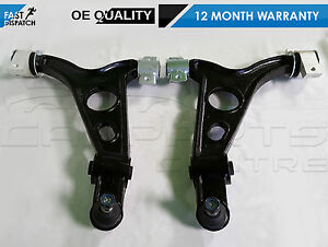 FOR-ALFA-ROMEO-147-156-GT-FRONT-BOTTOM-LOWER-SUSPENSION-WISHBONE-CONTROL-ARMS
