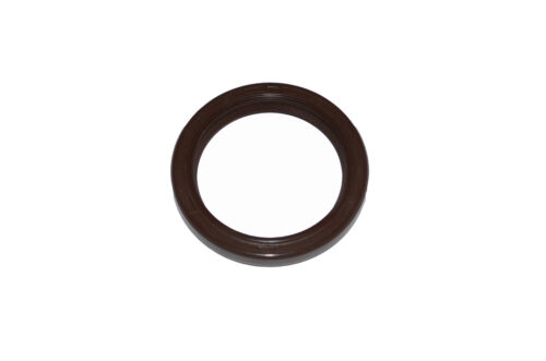 New Camshaft Cam Seal For RB20DET RB25DET RB26DETT R32 R33 R34