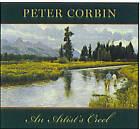 Peter Corbin: An Artist's Creel by Tom Davis (Hardback, 2005)