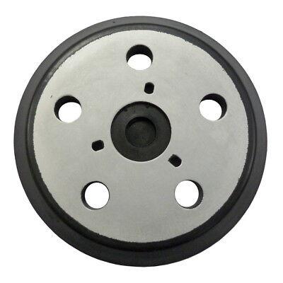 "Porter Cable Sander 5/"" Hook /& Loop Pad  Replaces 13904"