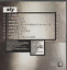 Massive-Attack-Sly-Cd-Promo-Remixes-France-French-Card-Sleeve miniature 2
