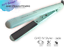 GHD-Hair-Straighteners-Various-GHDs-amp-Limited-Edition-6-Month-Warranty thumbnail 20