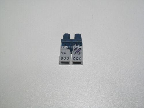 Lego ® Paire de Jambes Minifig Chima Monstre Animal Legs Choose Model NEW
