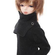 """AJ001-M set Dollmore 17/"""" 1//4 BJD doll clothes MSD SIZE"""