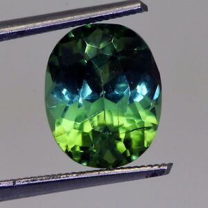 3-62-carats-TOURMALINE-NATURELLE-NEON-GREEN-pierres-precieuses-fines