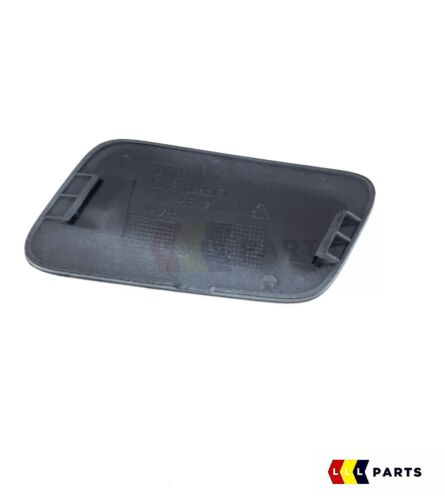 NEW GENUINE AUDI A5 S5 07-11 O//S RIGHT HEADLIGHT WASHER COVER CAP 8T0955276