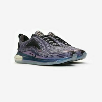 Nike Air Max 7 20 Northern Lights Shoes