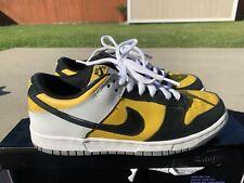 Nike Sb Dunk Low BIC 2006 size 8.5 nike dunks