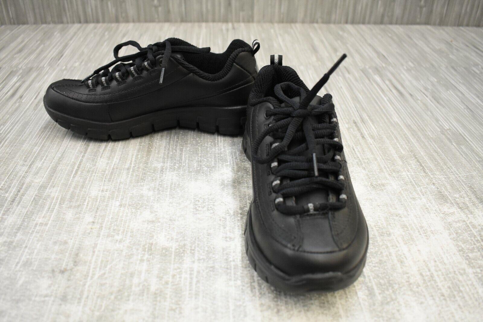 Sure Track - Trickel 76550 Comfort Shoe