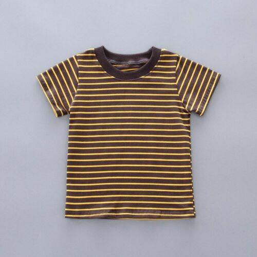 Baby Boy Clothes Set Vêtements Summer Infant Costume Messieurs Costume nouveau-né Ange