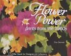 Flower Power by Tina Skinner (Paperback, 1999)