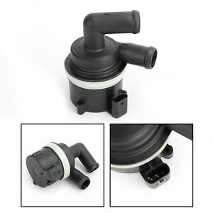5N0965561A-2-0T-Auxiliary-Water-Pump-For-Audi-A1-A3-Q3-TT-Jetta-Golf-T5