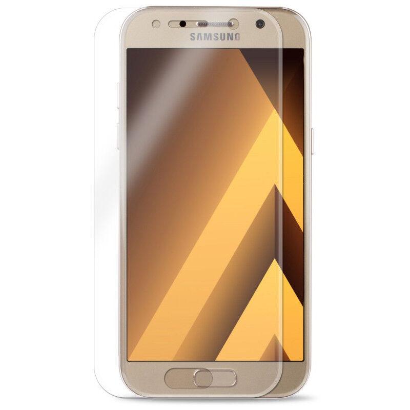 - Galaxy A5 2017 - incurvé
