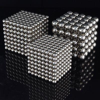 In Verarbeitung T::a Kugelmagnete 5 6 10 Mm N45 Neodym Magnete Ndfeb Menge Wählbar Extrem Stark Exquisite