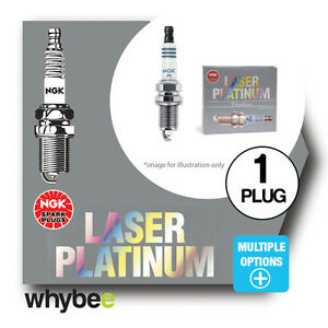 NEW-NGK-LASER-PLATINUM-SPARK-PLUGS-FOR-CARS-CHOOSE-YOUR-PART-NUMBER-amp-QUANTITY
