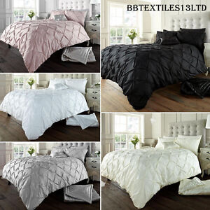 Alford-Duvet-Cover-with-Pillowcase-Quilt-Cover-Bedding-Set-Available-in-all-size