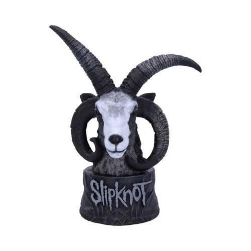 Slipknot Sculpture