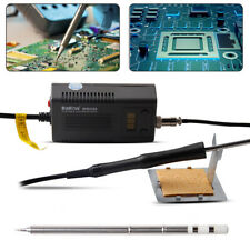 T13 Heating Core BK950D Digital 936 Soldering Iron Station Controller