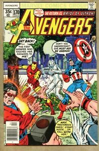 Avengers-170-1978-fn-6-5-Jim-Shooter-George-Perez-Guardians-Of-The-Galaxy