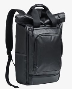 NIKE NK NTK BACKPACK LAPTOP BAG JAPANESE RELEASE (BA5778 010) RETAIL ... e9c6132acfb6