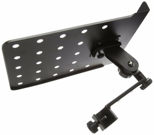 Stagg MUS-ARM 1 Small Music Stand Clip-on Holder Arm