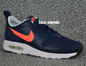 cb1c5a79b177d6 Nike WMNS Air Max Tavas 916791-400 Womens Running Shoes NEW IN BOX ...