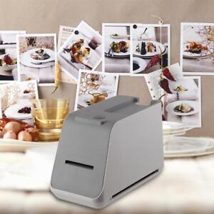 35mm-Scanner-Digital-Converts-Negatives-Slides-Photo-Scan-Film-for-Smartphone