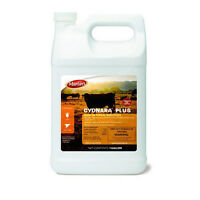 Cyonara Plus Pour-on Topical Insecticide 1 Gl Use For Lice Horn Flies On Cattle