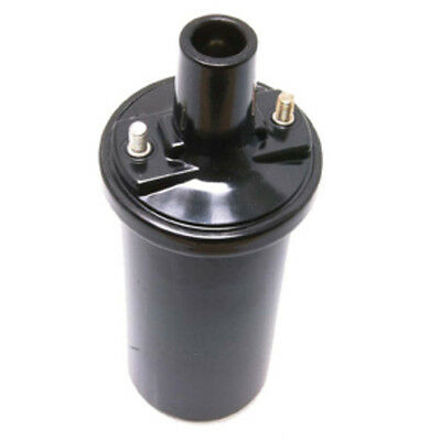 Ignition Coil Original Eng Mgmt 5025