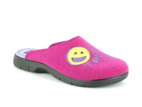 Ciabatte inblu sabout pantofole scarpe calzature clogs art AT13