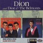 Wish Upon A Star/Alone With Dion von DION,Dion & The Belmonts (1998)