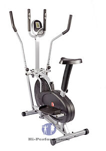 2-in-1-Elliptical-Cross-Trainer-Exercise-Bike-With-Seat-Cardio-Pulse-Sensor